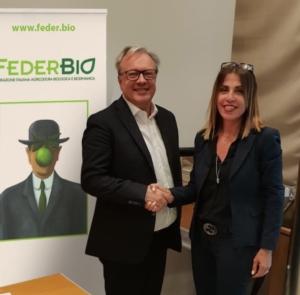 partnership-federbio-roullier-fonte-timac-agro