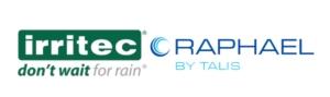 partnership-irritec-raphael-by-talis