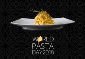 pasta-day-2018