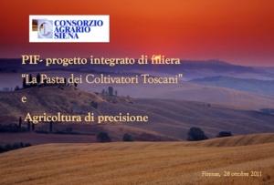 pasta-dei-coltivatori-toscani