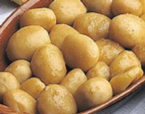patata_novella