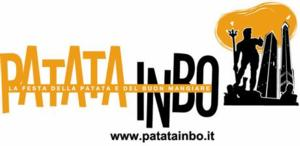 patatainbo2011