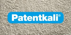 patentkali-concime-fonte-ks