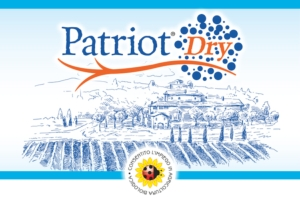 Patriot Dry combatte il Mal dell'esca in modo naturale