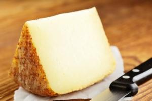 pecorino-formaggi-formaggio-by-stefano-neri-fotolia-750