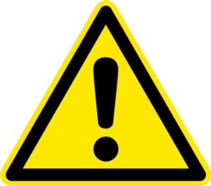 pericolo-segnale-giallo-by-t-michel-adobe-stock-568-500