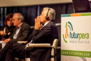 pero-futurpera2017-phgiacomobrini-750x500-img9743