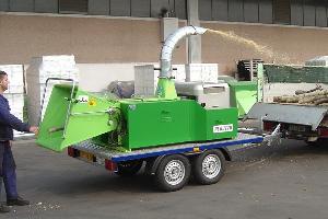 peruzzo-bio-cippatrice-trituratrice-tb-300