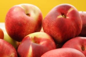 Frutta estiva, partenza contrastata - Plantgest news sulle varietà di piante