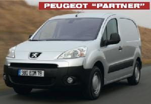 peugeot-partner-macchine-trattori-commerciali-leggeri