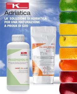 pharmamin-m-fill-brix-fonte-adriatica