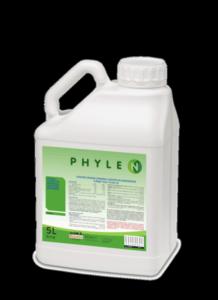 Phylen, il biopromotore ad azione nutrizionale ed antistress