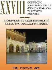 piacenza-convegno-biodiversita-sostenibilita-settembre2010