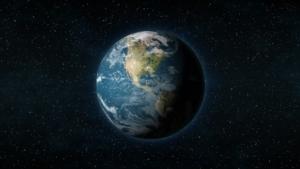 pianeta-terra-spazio-by-colin-cramm-adobe-stock-750x422