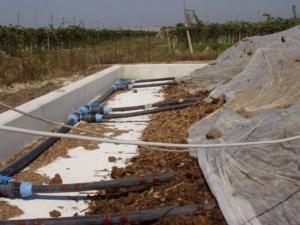 piattaforma-compostaggio-articolo-tecnico-cra-2013-residui-agricoli-figura-1
