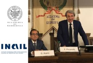 piccarolo-georgofili-asaro-inail-by-accademia-dei-georgofili-jpg1
