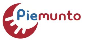 piemunto-2017-carrefour-fonte-regione-piemonte