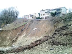 pietta-di-tizzano-frana-2014-fonte-urber