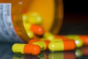Antibiotici nelle stalle, l'altra verità