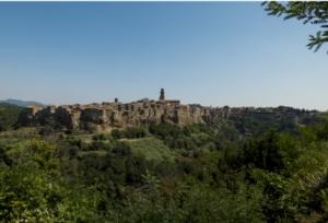 pitigliano-paesaggio-by-federico-del-carlo-jpg