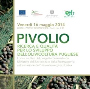 pivolio-presentazione-2014