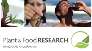 plant-and-food-research-logo