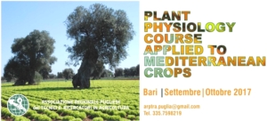 plant-physiology-course-arptra