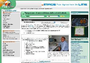 plantgest-brevettario-sezione-home