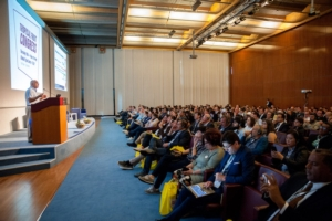 platea-convegno-tropical-fruit-congress-mag-2018-fonte-macfrut