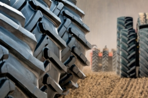 L'innovazione gira con i pneumatici