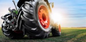 pneumatico-pneumatici-ruota-trattore-trattori-macchine-agricole-by-scharfsinn86-adobe-stock-750x365