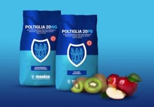 Poltiglie Manica, la nuova etichetta ministeriale