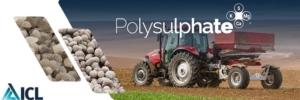 polysulphate-concime-macchina-trattore-copertina-dem-redazionale-settembre-2021-fonte-icl