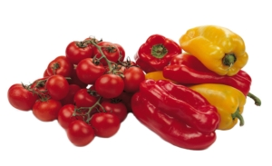 pomodori-peperoni-by-studio-gi-adobe-stock-750x457