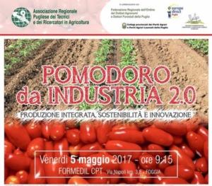 pomodoro-da-industria-20-arptra-5maggio20171