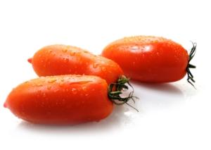 pomodoro-pomodori-san-marzano-by-the-paris-frog-fotolia-750