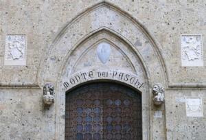 porta-palazzo-salimbeni-siena-by-g-steph-rocket-wikimedia-jpg