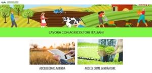 portale-cia-lavora-con-agricoltori-italiani-apr-2020-fonte-cia