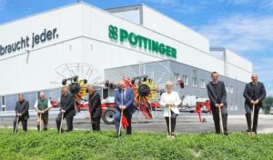 pottinger-sede-stgeorgen-2021