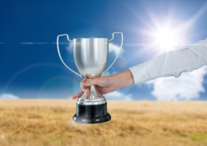 premio-agricoltura-agricoltore-coppa-by-vectorfusionart-adobe-stock-750x530
