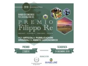 premio-filippo-re-accademia-agricoltura-image-line-immagine-750
