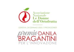 premio-innovazione-ortofrutta-danila-bragantini-set-2019-fonte-associazione-nazionale-le-donne-dell-ortofrutta