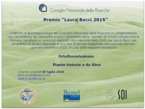 premio-laura-bacci-2015