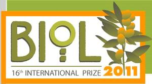 premio_biol_2011