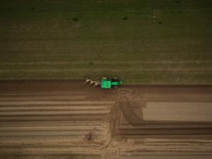 preparazione-terreno-fonte-vivai-nicola-20210920