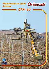 prepotatrice-da-secco-orizzonti-viticoltura