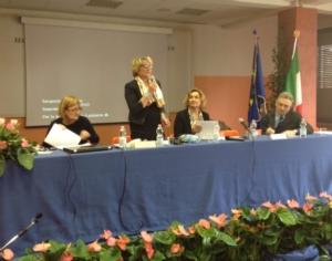 presentazione-accordo-gruppo-cevico-istituto-scarabelli-feb2014-marchetti-santandrea-borini-rabboni