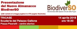 presentazione-almanacco-biodiverso-750