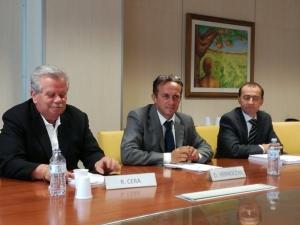 presentazione-bilancio-2016-apoconerpo-fonte-lorenzo-pelliconi-agronotizie