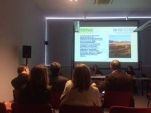 presentazione-eima-green-2014